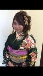 2016年石川県小松市成人式ご予約受付受付中 残り 4名様♬