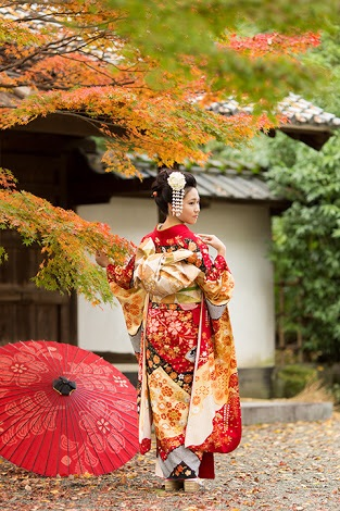 平成28年度の小松市成人式のヘアセット・着付けご予約受付中です。(日程)
