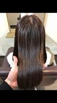 綺麗な髪を手に入れる方法